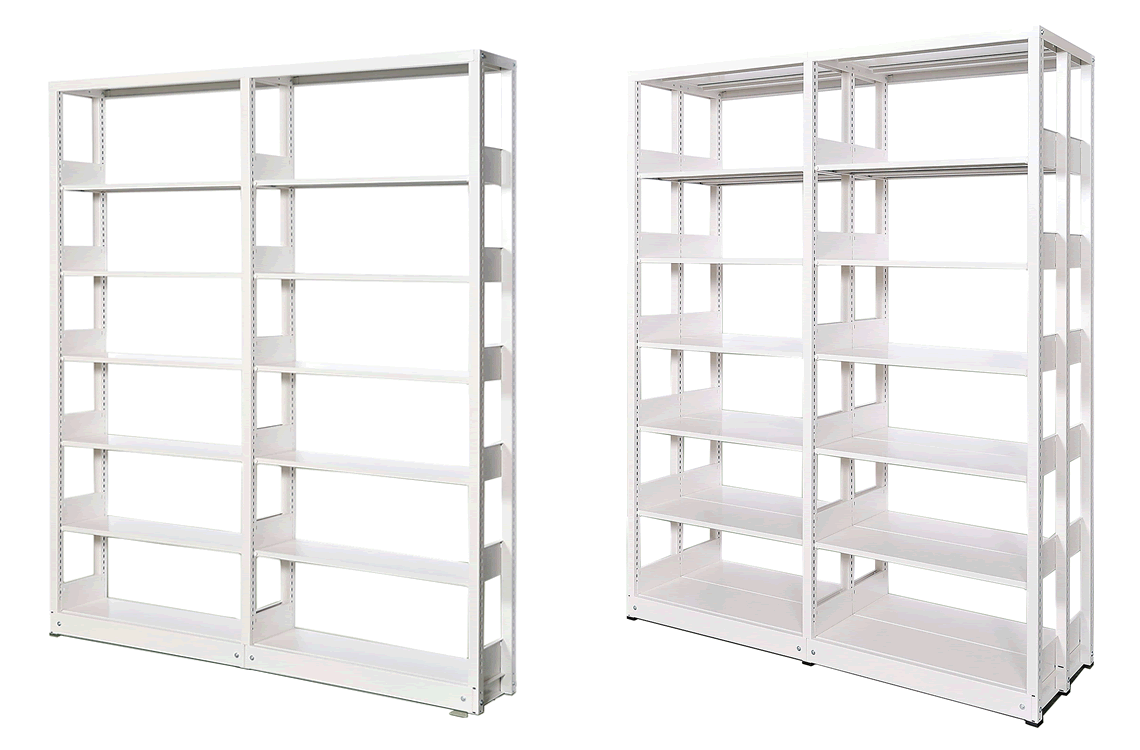 F / System Cabinet